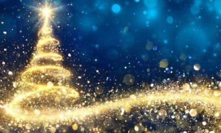 Natale di  E. Minoia