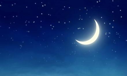 """""""Ci sono notti che non accadono mai"""" di Alda Merini"""