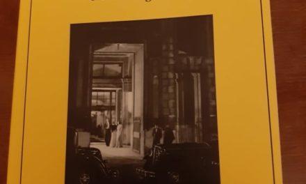 I sotterranei del Majestic  Georges Simenon