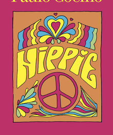 Hippie di Paulo Coelho