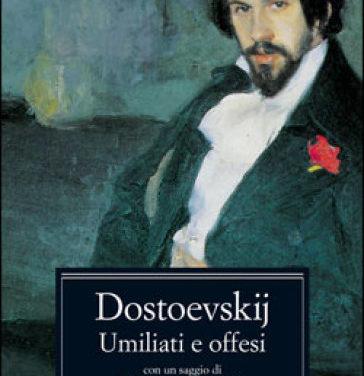 Dostoevskij citazioni
