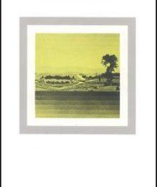 I racconti dell'Ohio di Sherwood Anderson