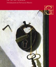"""Il castello"" di Franz Kafka"