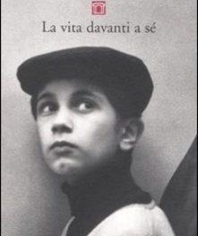 """""""La vita davanti a sé"""" di Romain Gary."""