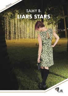 Liars stars di Samy B.