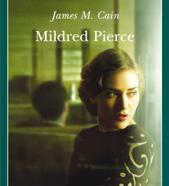 Mildred Pierce di James M. Cain