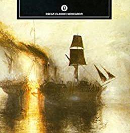 I lavoratori del mare di Victor Hugo