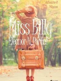 Miss Billy – Eleonor H. Porter