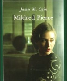 Mildred Pierce di  James Cain