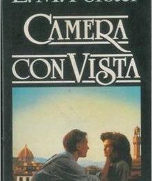 Camera Con Vista di Forster Edward Morgan