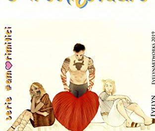 Arianna, Teo e il Milotauro di Kiara Maly