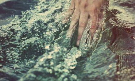 Amare il mare di Mirela Stillitano
