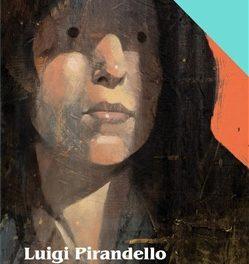 """""""L'esclusa """" di Pirandello"""