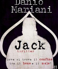 intervista a Danio Mariani