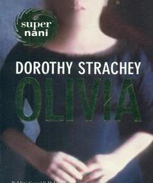Olivia di Dorothy Strachey