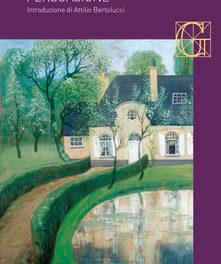 """""""Persuasione"""" di Jane Austen"""