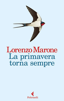 """""""La primavera torna sempre"""" di L.Marone"""