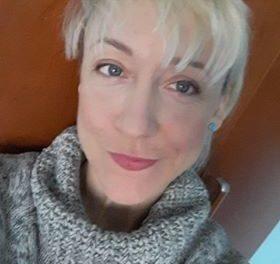 Laura Di Flaviano Biografia
