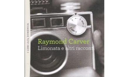 """""""Limonata"""" di Carver"""