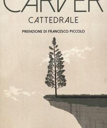 """""""La cattedrale"""" di Carver"""