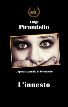 L'innesto di Luigi Pirandello