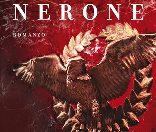 Nerone di Margaret George