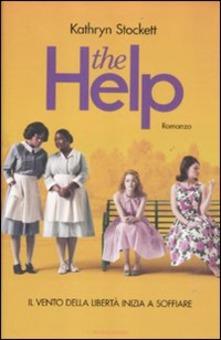 The Help di Kathryn Stockett