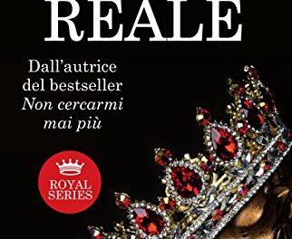 Incontro reale – Royal #2 – Emma Chase.
