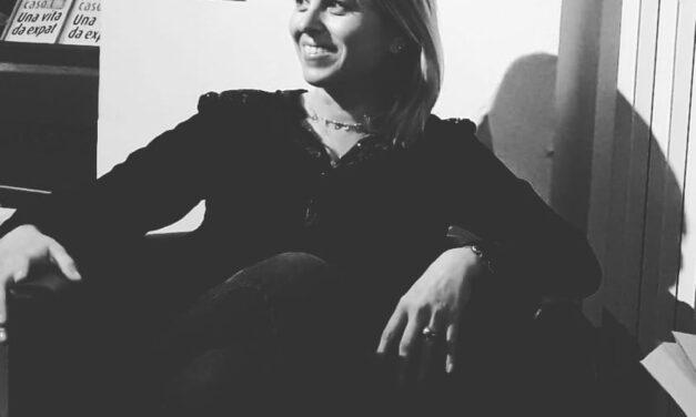 IL NOSTRO PROGRESSO E'/O LA NOSTRA REGRESSIONE di Maria Valentina Luccioli