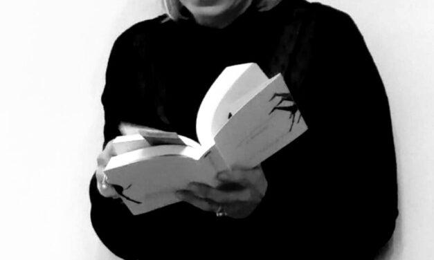 """Maria Valentina Luccioli"" Scrittrice"