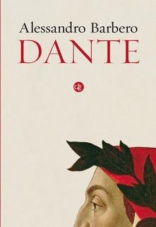 """Dante"" di A. Barbero"