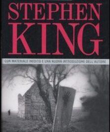 LE NOTTI DI SALEM di Stephen King