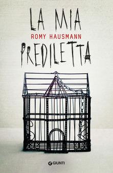 """ La mia prediletta"" di Romy Hausmann"