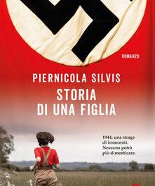 intervista a Piernicola Silvis