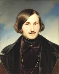 Il 20 marzo del 1809 nasceva Nikolaj gogol'