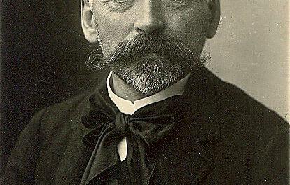 Mallarmé Stéphane
