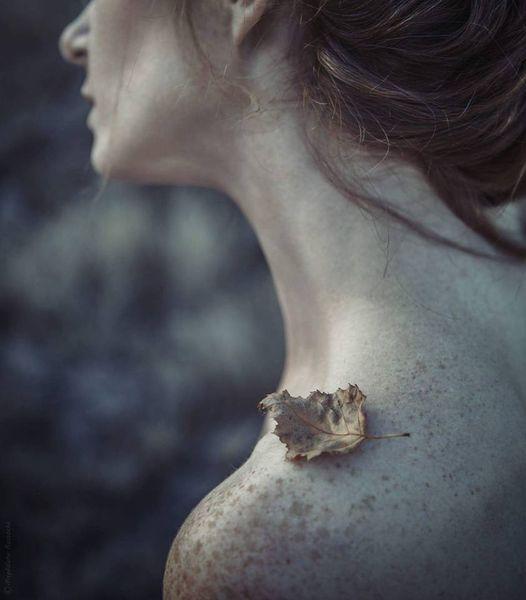 Non piango più. di Mirela Stillitano