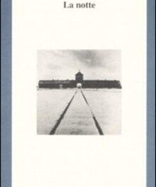 La notte di Elie Wiesel