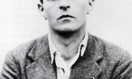 Il 29 aprile del 1951 moriva a Cambridge, Ludwig Josef Johann Wittgenstein