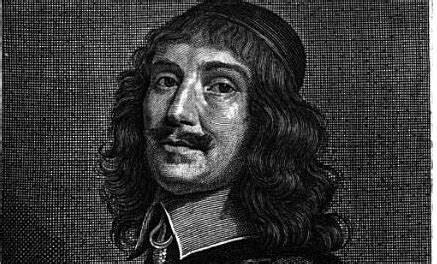 Il 27 aprile del 1656 moriva aUtrecht,Gerrit van Honthorst