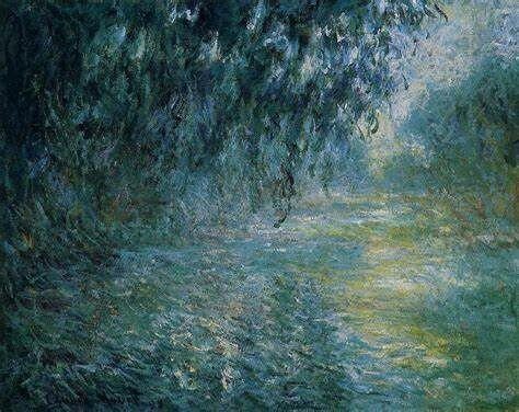La poesia del giorno: La pioggia nel pineto di Gabriele D'Annunzio