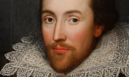 La poesia del giorno: Il sonetto 29 di William Shakespeare