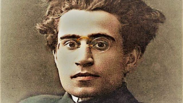 Il 27 aprile del 1937 moriva a Roma, Antonio Gramsci