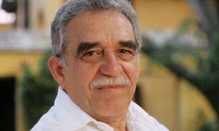 Il 17 aprile del 2014 moriva aCittà del Messico,Gabriel García Márquez