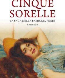"""Le cinque sorelle"""" di Cinzia Giorgio"""