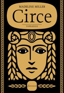 """""""Circe"""" di M. Miller"""