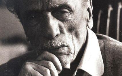 Il 24 maggio del 1900 nasceva a Napoli, Eduardo De Filippo