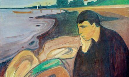 La poesia del giorno: Solitudine di Emily Dickinson