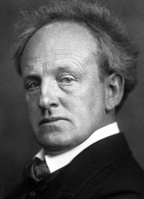 Il 6 giugno del 1946 moriva a Agnieszków,  Robert Hauptmann
