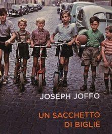 Un sacchetto di biglie Joseph Joffo